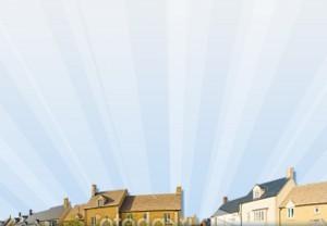 Lime Circle –Solar & Renewables