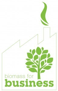Biomass for business