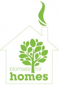 Biomass for homes