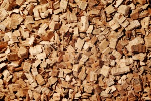 Low cost, high quality wood chip from Lime-Circle