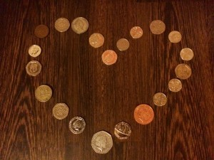 The commercial RHI: your business will love the income