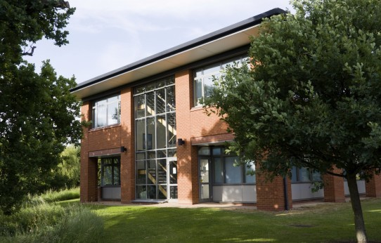 Commercial biomass boiler installers, Nottingham