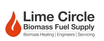 Lime-Circle Renewable Heating